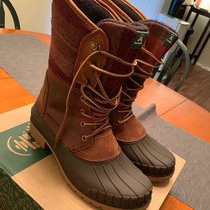 Kamik Vienna 2 Boots